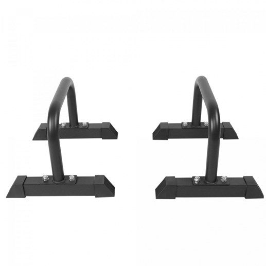 Parallettes - Push Up Bars