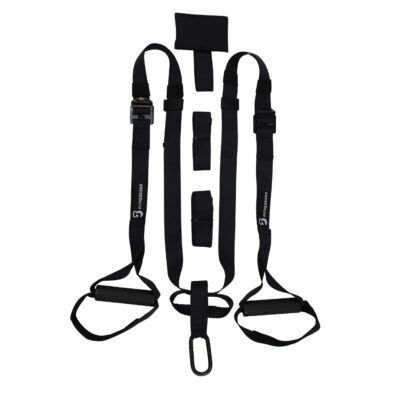 Slyngetræner - Suspension Trainer