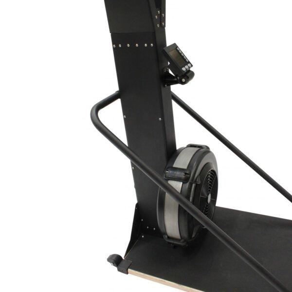 Skimaskine Fitness360
