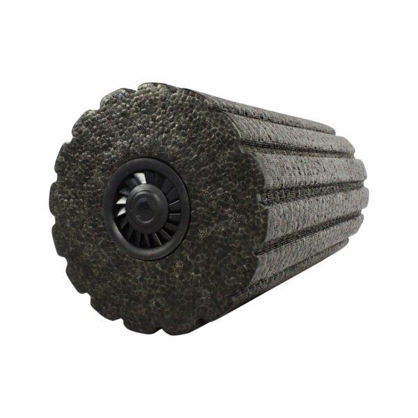 Foam Roller med vibration