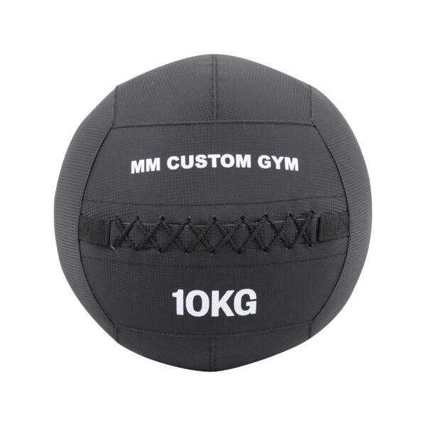 Wall Ball 10 kg