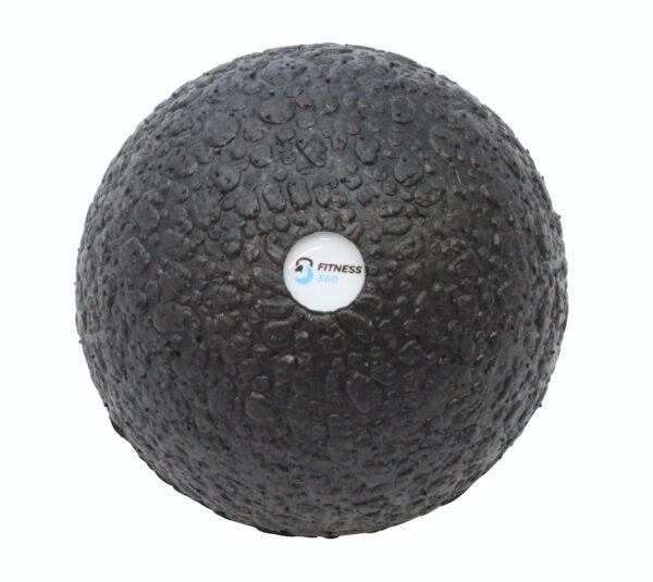 Trigger Point Massagebold 10 cm