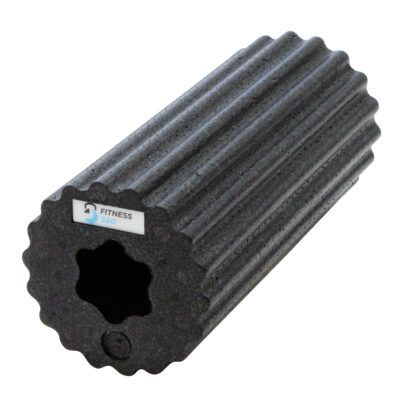 Trigger Foam Roller - Skum