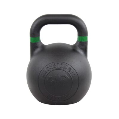 Competition Kettlebell 24 kg