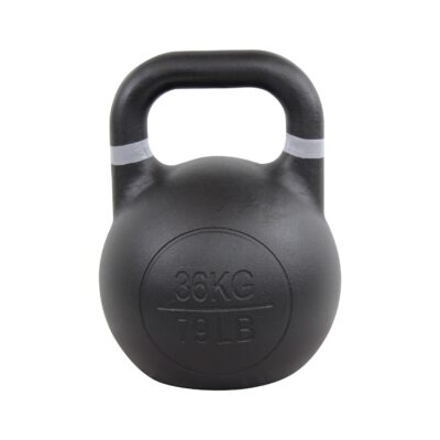 Competition Kettlebell 36 kg