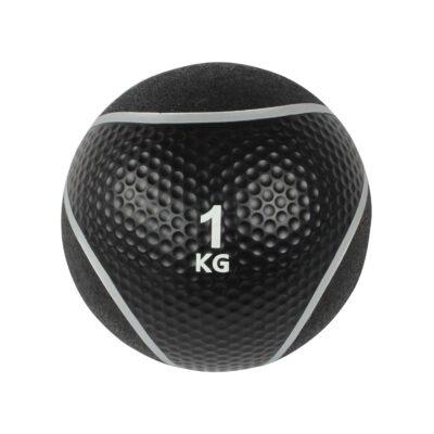 Medicinbold 1 kg
