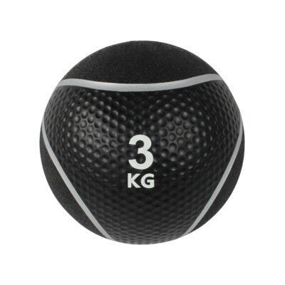 Medicinbold 3 kg