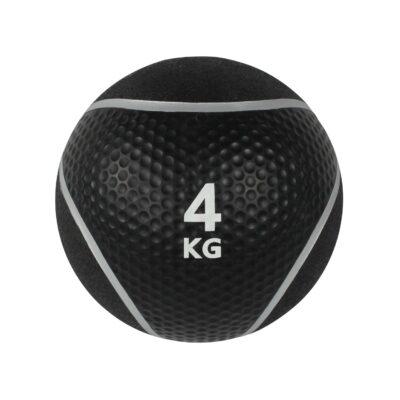 Medicinbold 4 kg