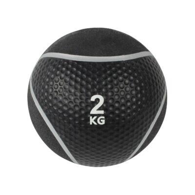 Medicinbold 2 kg