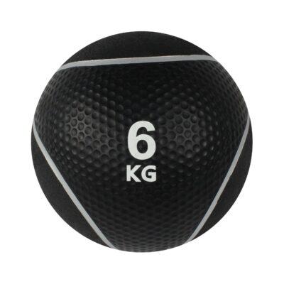 Medicinbold 6 kg