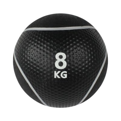 Medicinbold 8 kg