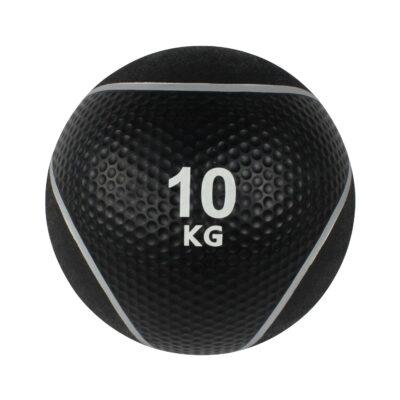 Medicinbold 10 kg