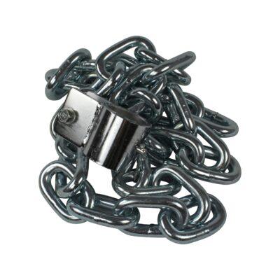 Power Kæde - Løftekæde