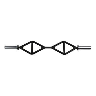 T-Grip Multi Bar Vægtstang