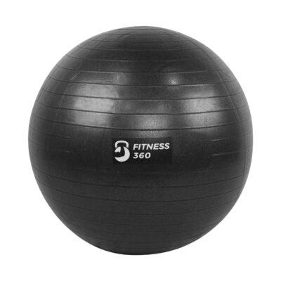 Træningsbold - Yoga Bold 75 cm