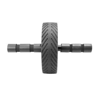 Mavehjul - Ab Wheel