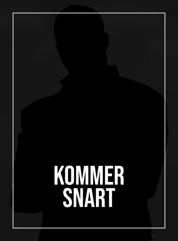 Atlet Kommer Snart